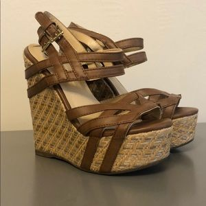 Soda wedges size 5 1/2